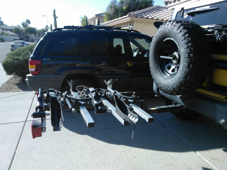 Anybody get hassled by cops with a hitch rack-hitch2.jpg