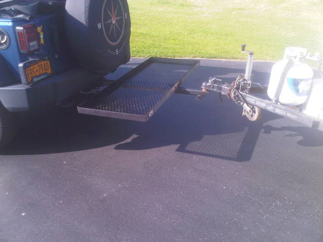 Roof Rack vs Trailer Hitch Rack-hitchrack.jpg