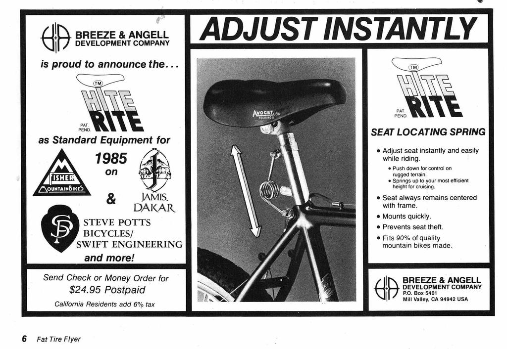 Dropper post ?  Do you really need one ?-hite_rite_ad_from_fat_tire_flyer_vol_5_no_4_1985.jpg