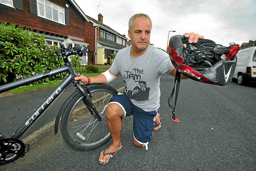 Veteran Bikecommuter Hit & Run-hitrun.jpg
