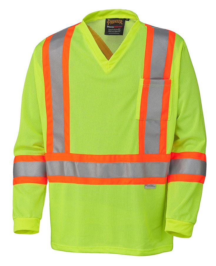 High Visibility Jersey-hivis-shirt-1.jpg