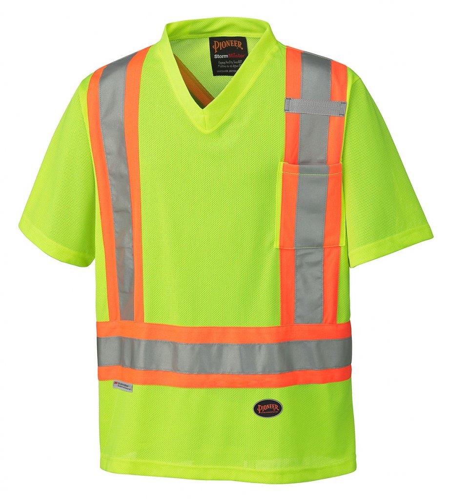 High Visibility Jersey-hivis-shirt-2.jpg