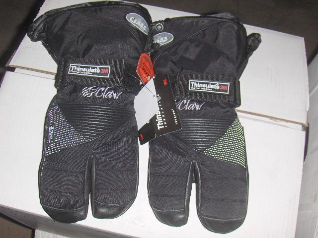 Wintertime riding - what gloves do you wear.-hjc-838100-004.jpg