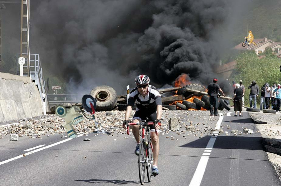 we need a photoshop thread.  photoshop this:-hk_explosion_cyclist.jpg