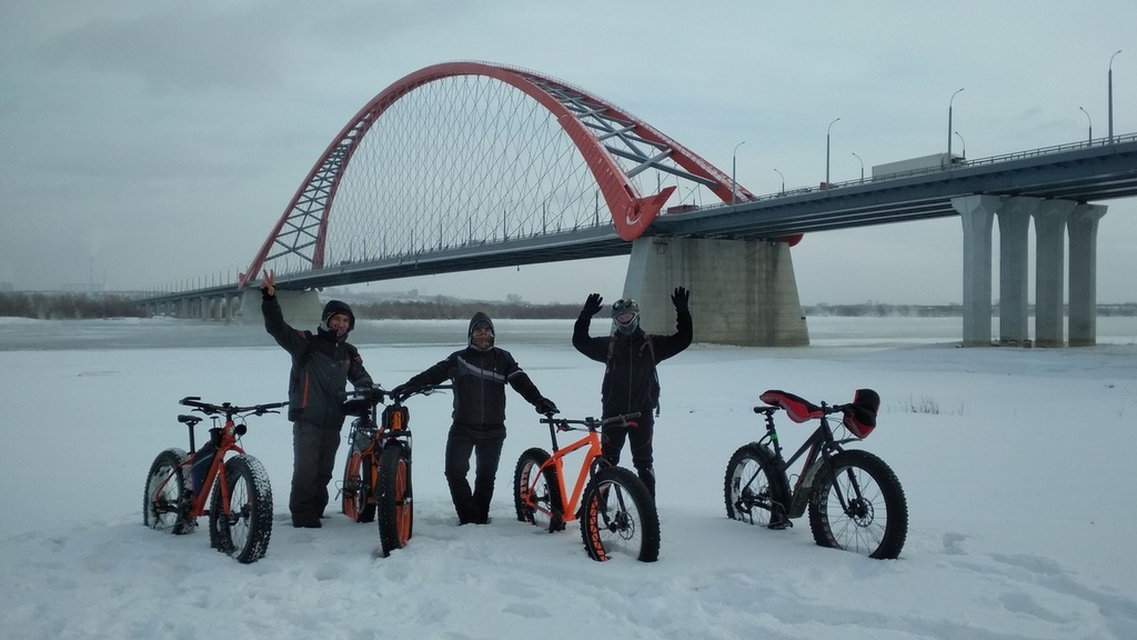Global Fat-Bike Day. Congratulations from the Russian fat-bikers community.-hl9tiqh3ywg.jpg