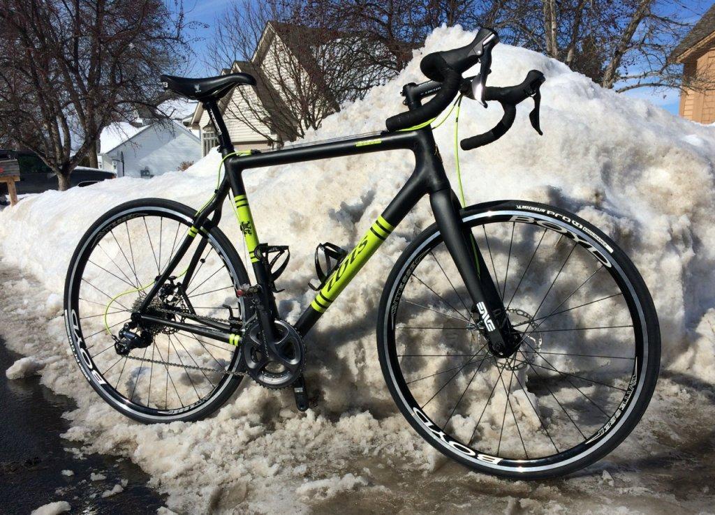 Post your 'cross bike-hld.jpg