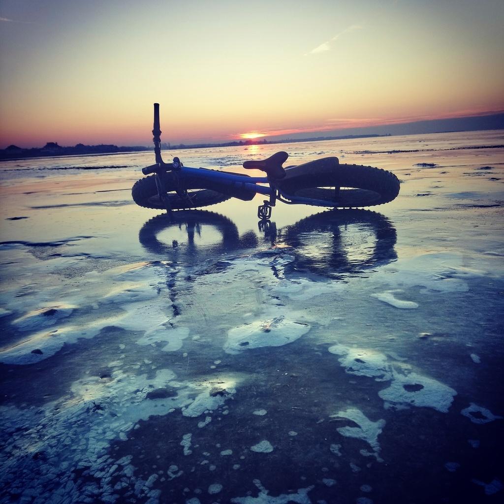 Global Fat-Bike Day. Congratulations from the Russian fat-bikers community.-hlhcnbsh_ga.jpg