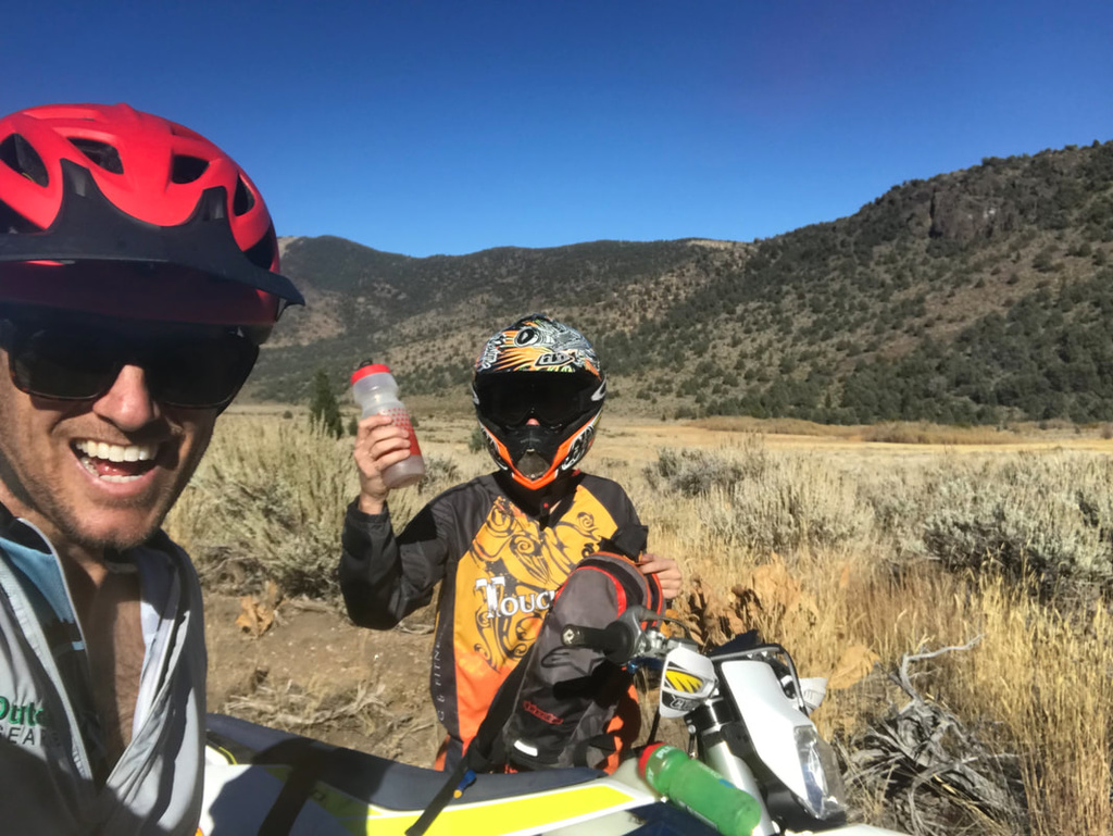 Tahoe to Mammoth Trail - looking for singletrack-hmolzlutty2nmx-ioxpiew_orig.jpg