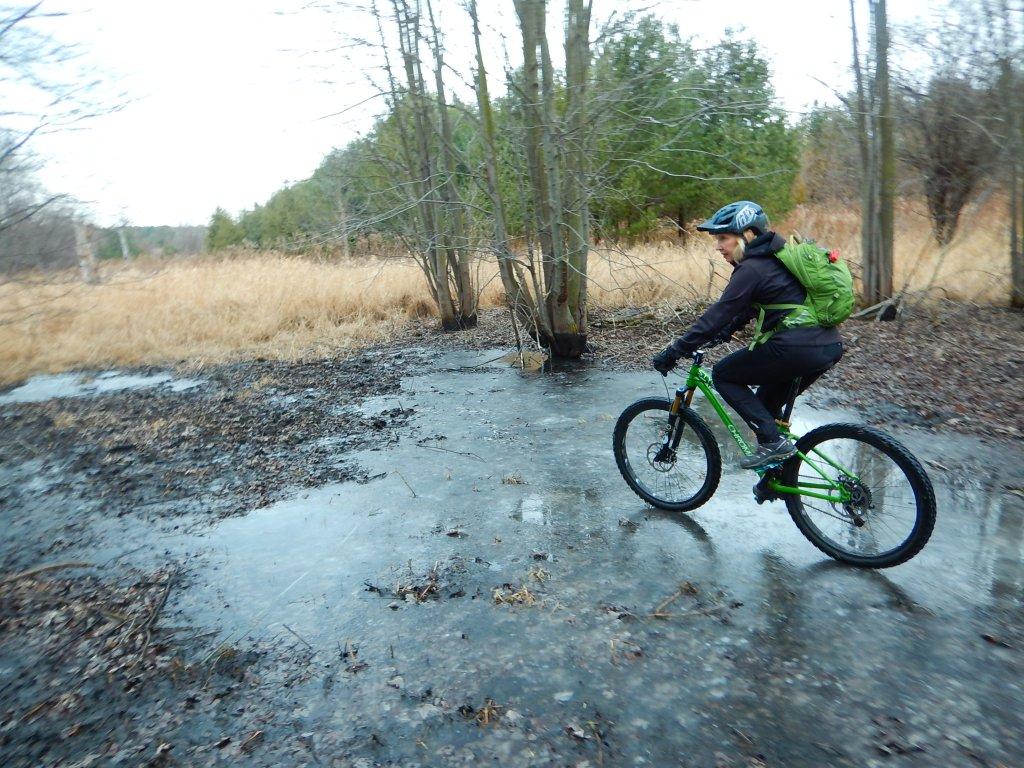 Local Trail Rides-hn4icvm.jpg