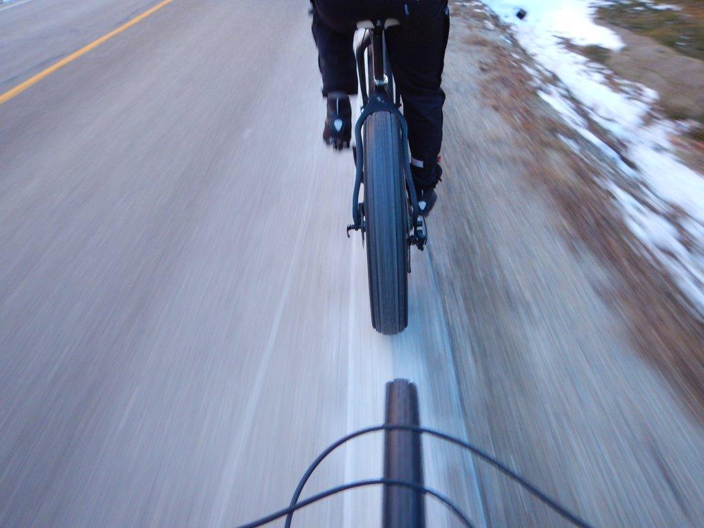 Local Trail Rides-hn8s3gb.jpg