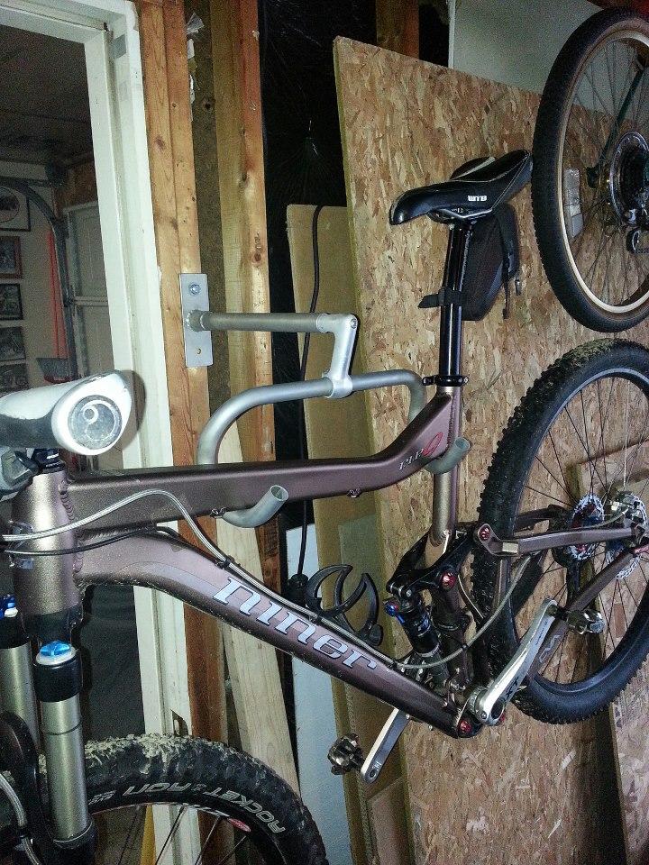 Garage bike storage... I need ideas-hnager.jpg