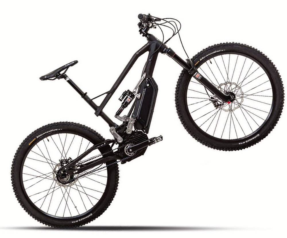 New innovative suspension from Tantrum Cycles. Any thoughts...-hnf-heisenberg-xf1.jpg