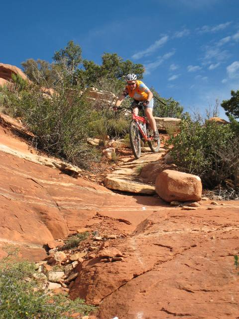 Rigid forks on AZ trails-ho5.jpg