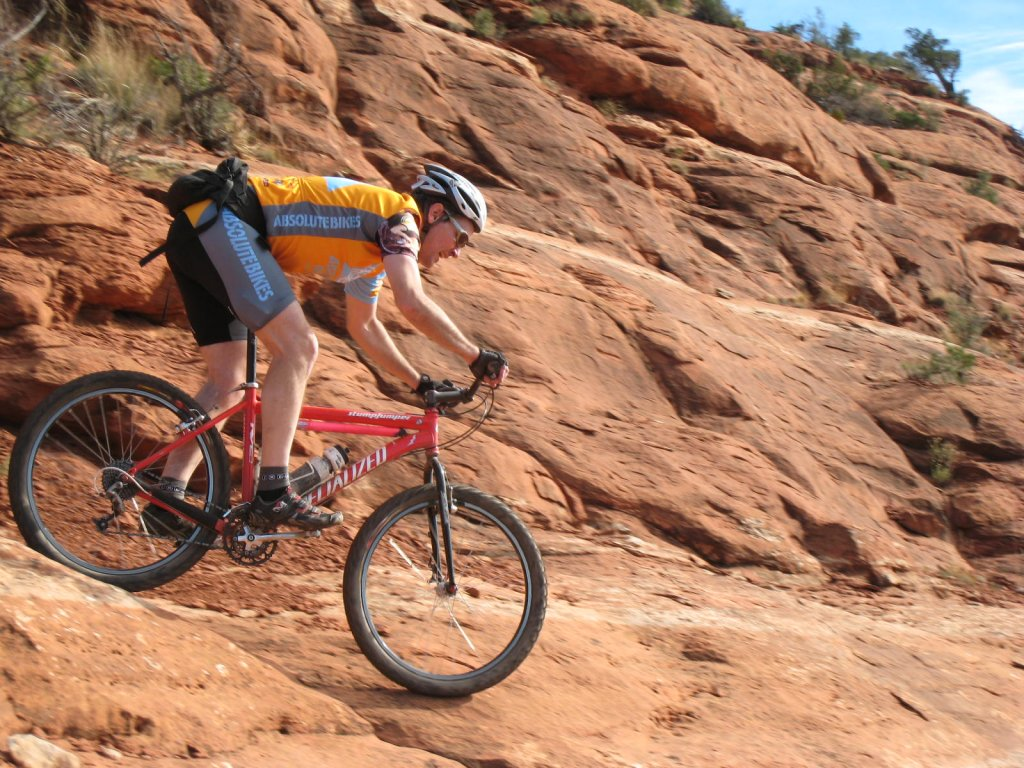 Rigid forks on AZ trails-ho6.jpg
