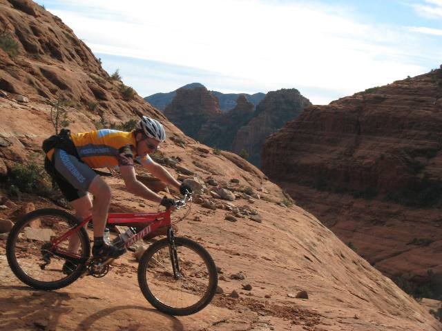 Rigid forks on AZ trails-ho7.jpg