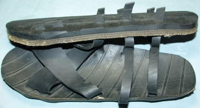 MTB Shoes-hochimofo.jpg