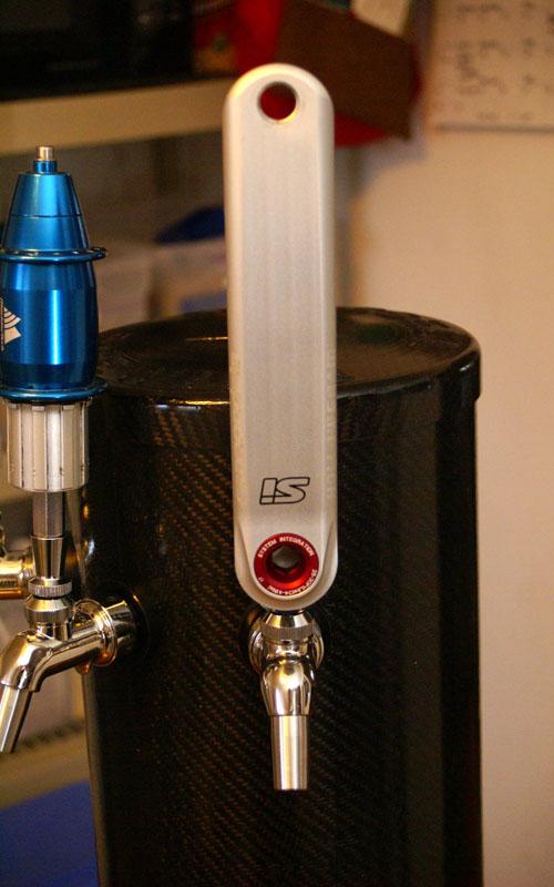 Post your Scalpel!!!!-hollowgram_beer.jpg