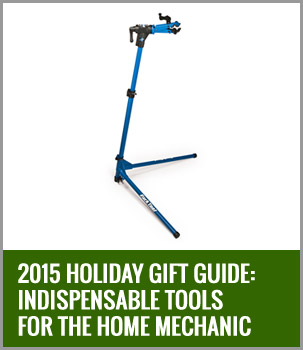 Indispensable tools for the home mechanic