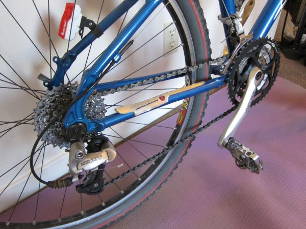 Reattaching my chainstay guard-homegrown-001a.jpg