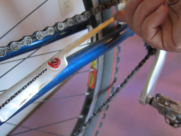 Reattaching my chainstay guard-homegrown-002a.jpg