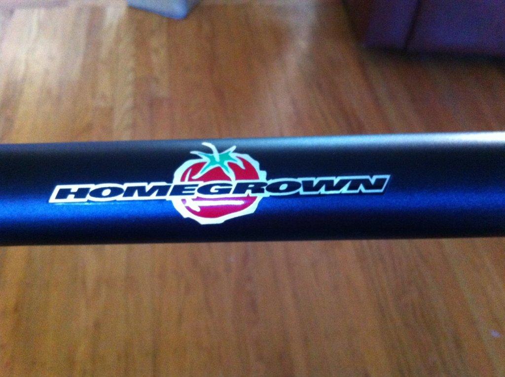I Think I Found My New Bike Shop (Santa Rosa)-homegrown_2.jpg