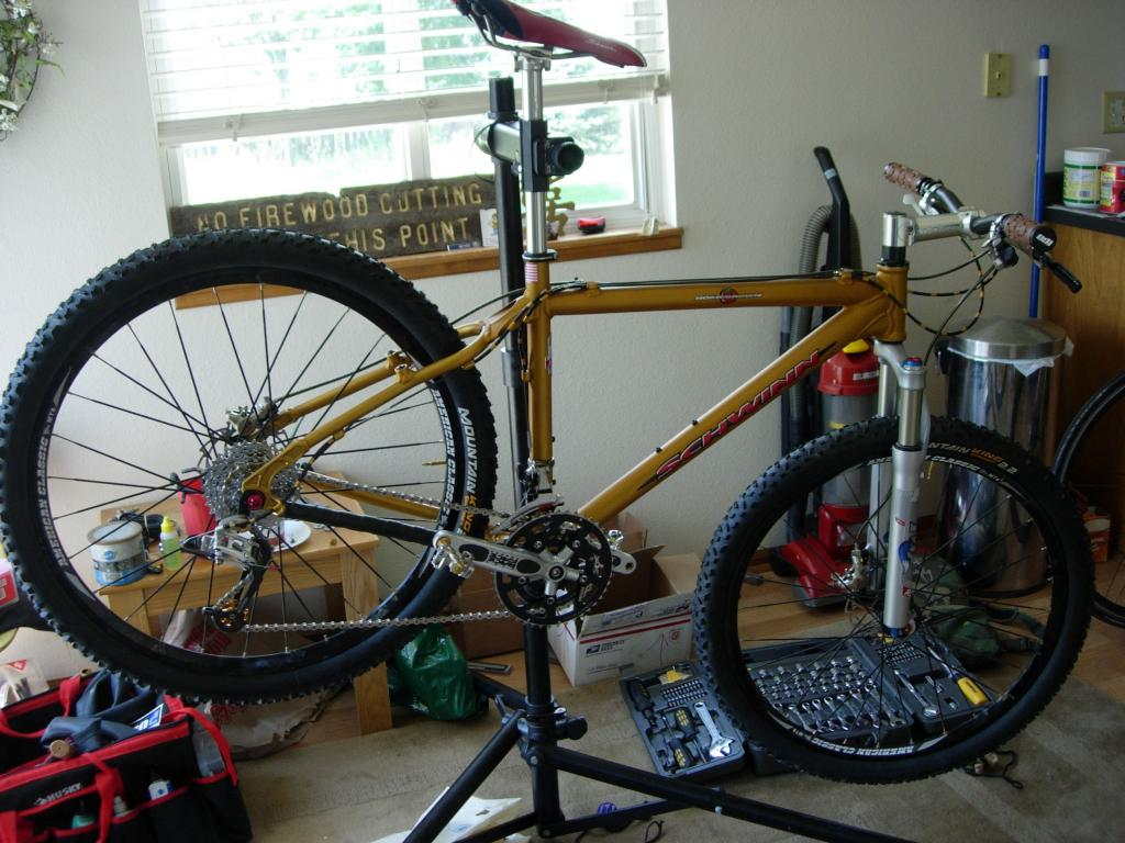 Hardtail recommendations?-homegrowngold.jpg