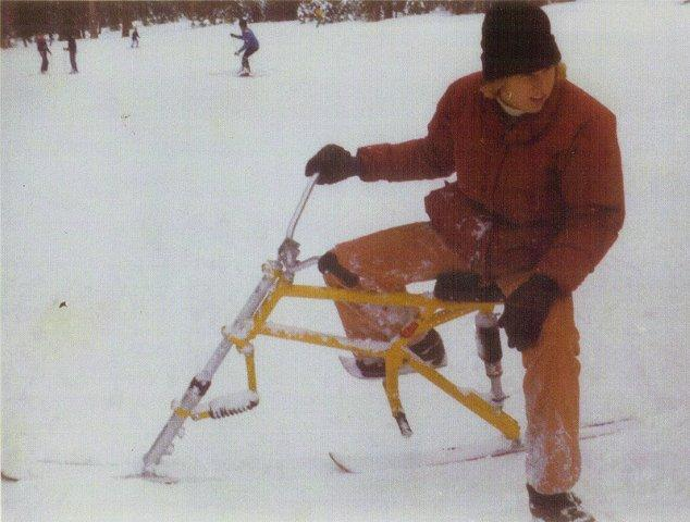 All things Koski-homewood-ski-resort-1972.jpg
