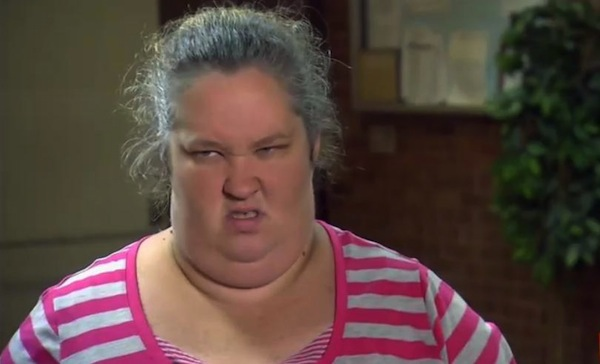 How much does a Fat Bike weigh?-honey-boo-boo-mom-most-googled-women-2012.jpg