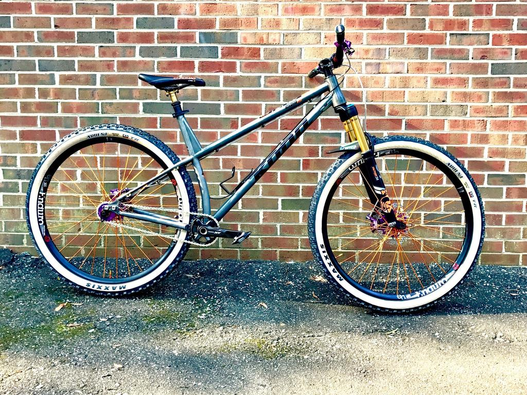 Post Pictures of your 29er-honzo-deux.jpg