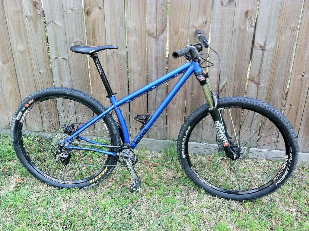 The All Mountain Hardtail Thread. Post up yours.-honzo.jpg