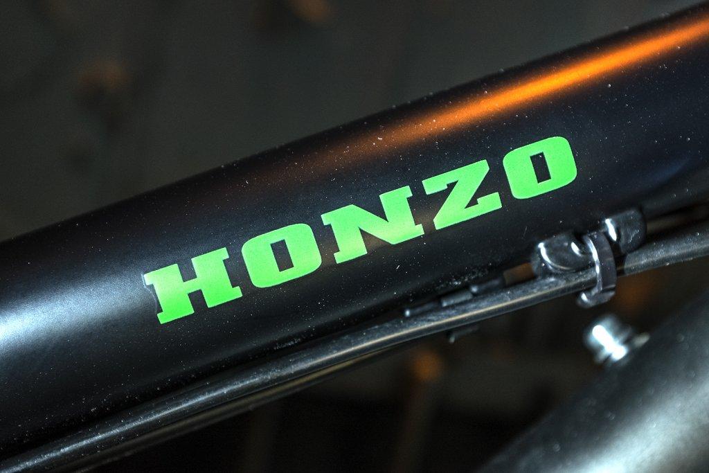 Honzo Build Thread - post your builds here-honzo13.jpg