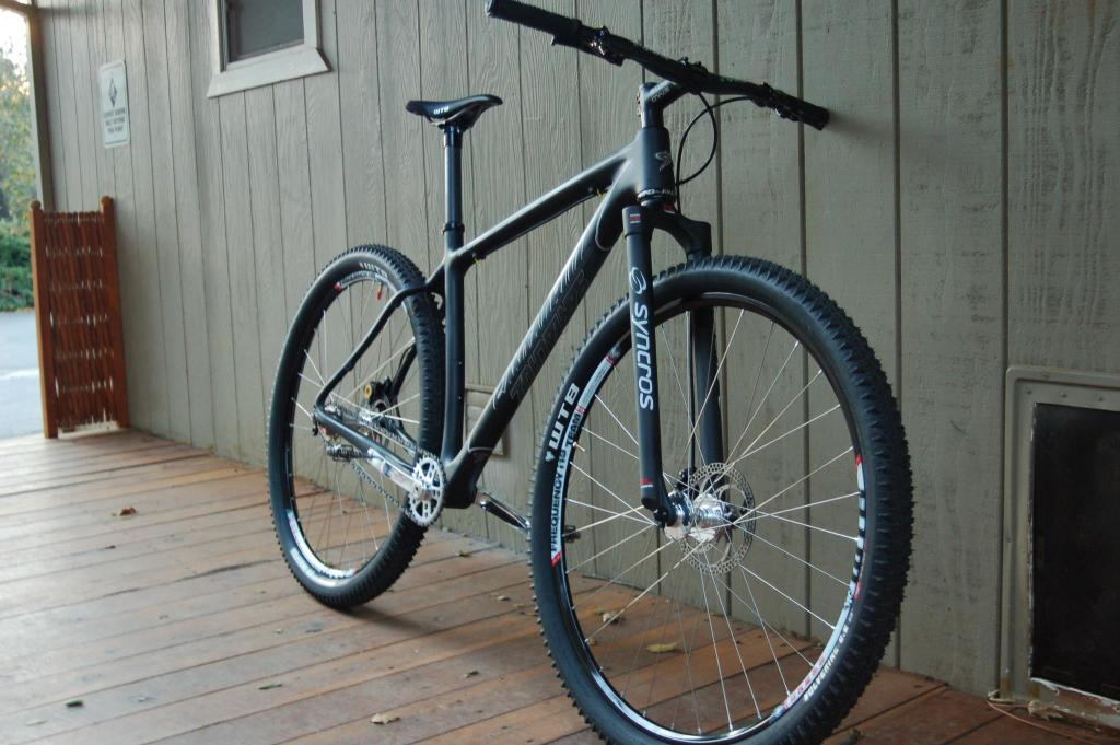 Post pics of your FULLY RIGID SS 29er-hoodbike.jpg