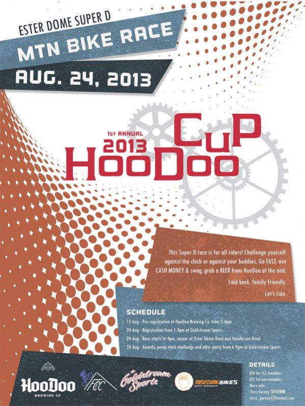 HooDoo Cup - Fairbanks Super D Race-hoodoo_cup_small.jpg