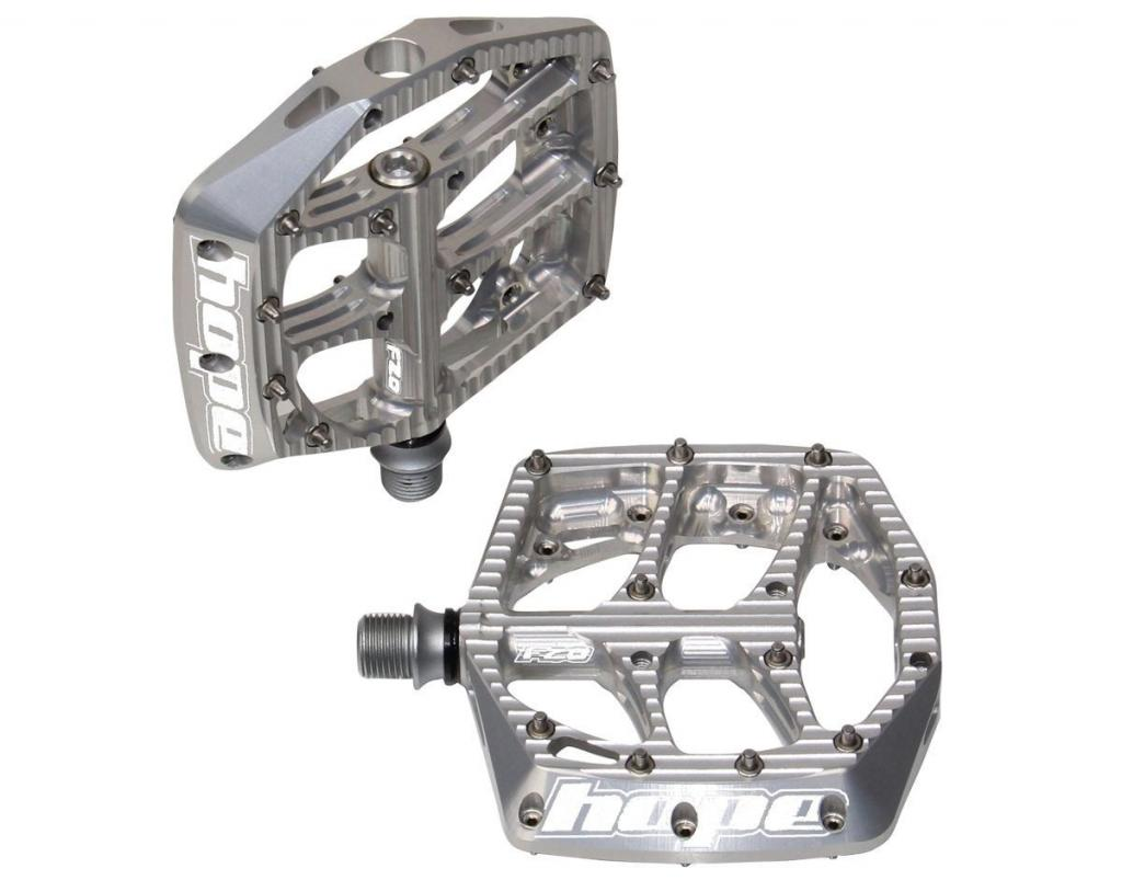 Platform Pedal Shootout, the best flat is...-hope-f20-pedals.jpg
