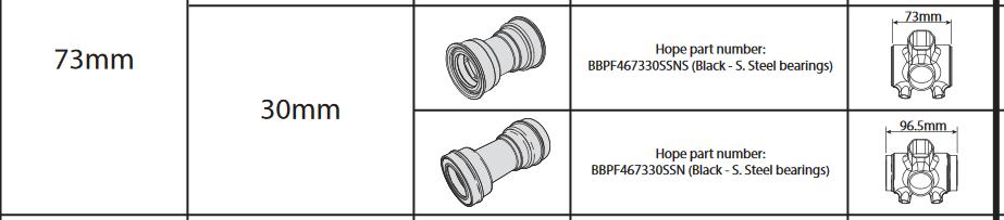 Hope BB upgrade for YT Capra-hope1.png