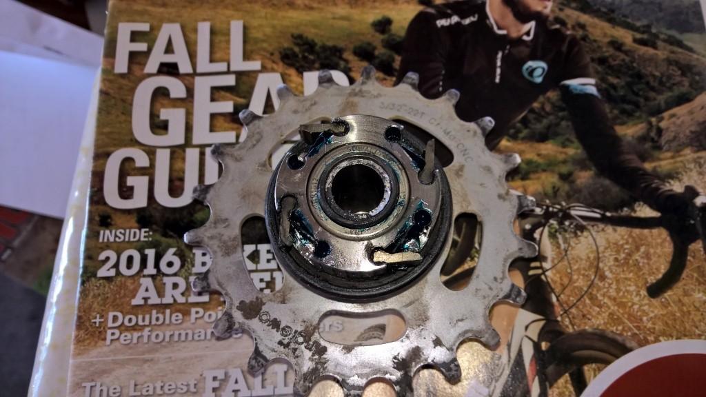 SS rear wheel 142x12 axle-hope_axle.jpg