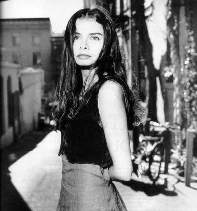 Name:  HopeSandoval.jpg