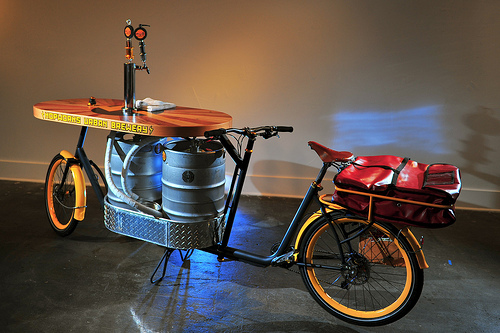 Name:  hopworks_beerbike.jpg