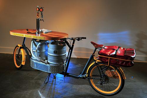 Name:  hopworks_beerbike.jpg Views: 834 Size:  115.4 KB