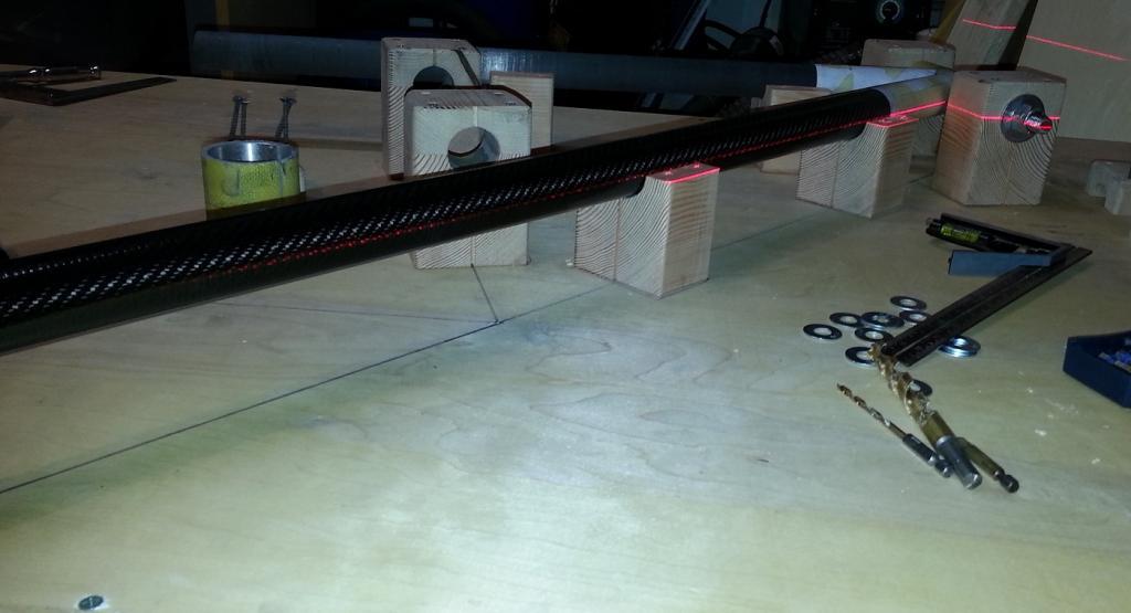 your home made jigs-horizontal-alignment.jpg