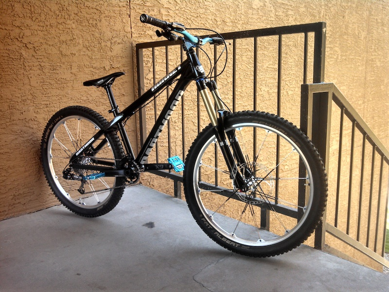 The All Mountain Hardtail Thread. Post up yours.-hornet13a.jpg