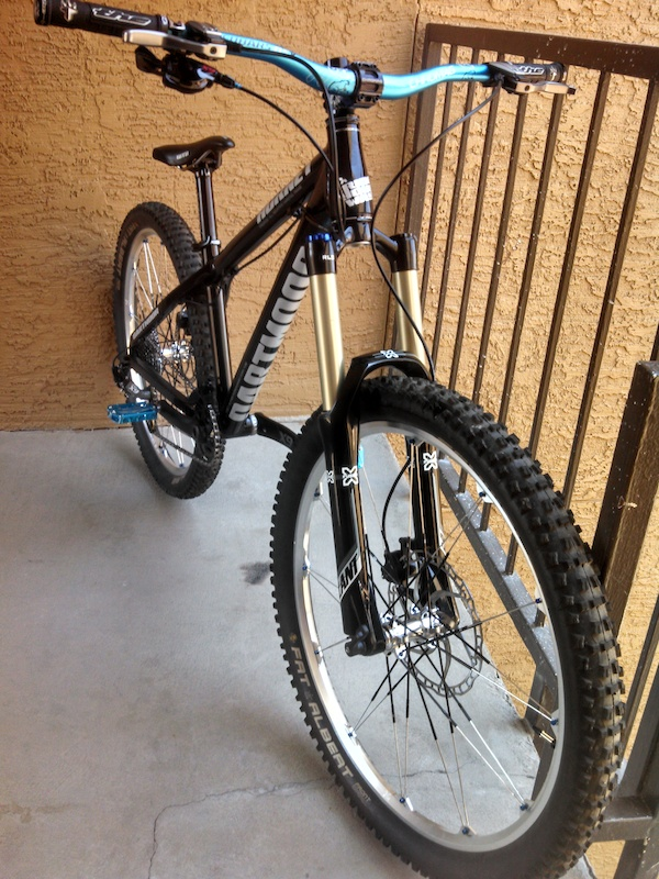 The All Mountain Hardtail Thread. Post up yours.-hornet13d.jpg