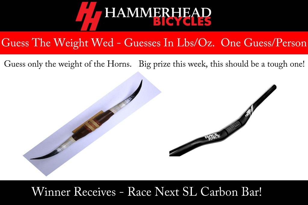 Guess The Weight - Chance To Win Race Face Next SL Riser Bar-horns.jpg