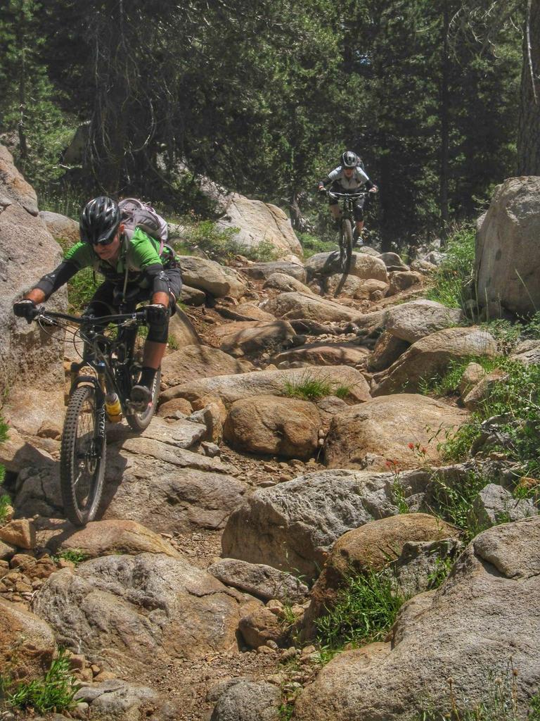 2018 Thunder Mountain & Horse Canyon-horse-canyon-01.jpg