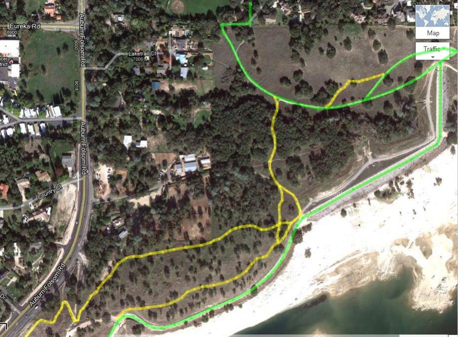 Granite Bay Extended Dance Loop-horsemeat-hill.jpg
