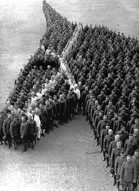 Name:  horserememberance.png Views: 852 Size:  213.6 KB