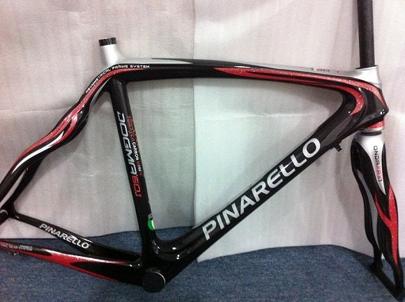 Chinese carbon: why I buy direct-hot-2010-pinarello-dogma-60-1-carbon-road-bike-frames-bicycle-frames-58cm-black-red-fork.jpg