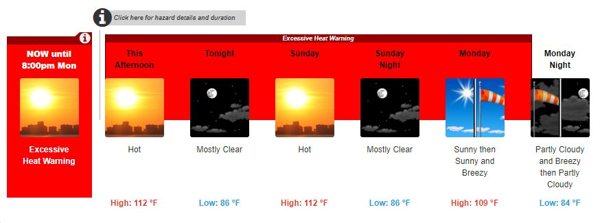 I literally....-hot.jpg