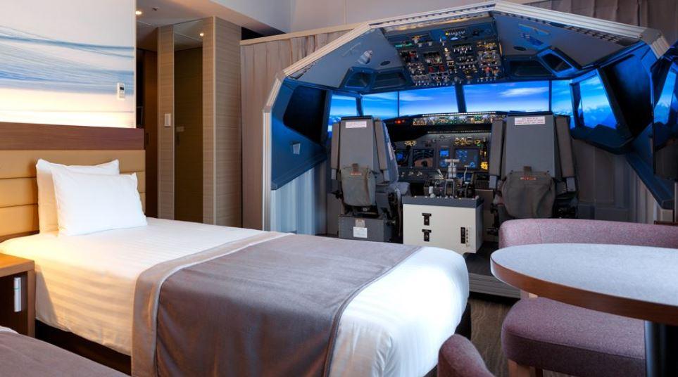 Airplanes - Aviation Thread-hotel-simulator.jpg