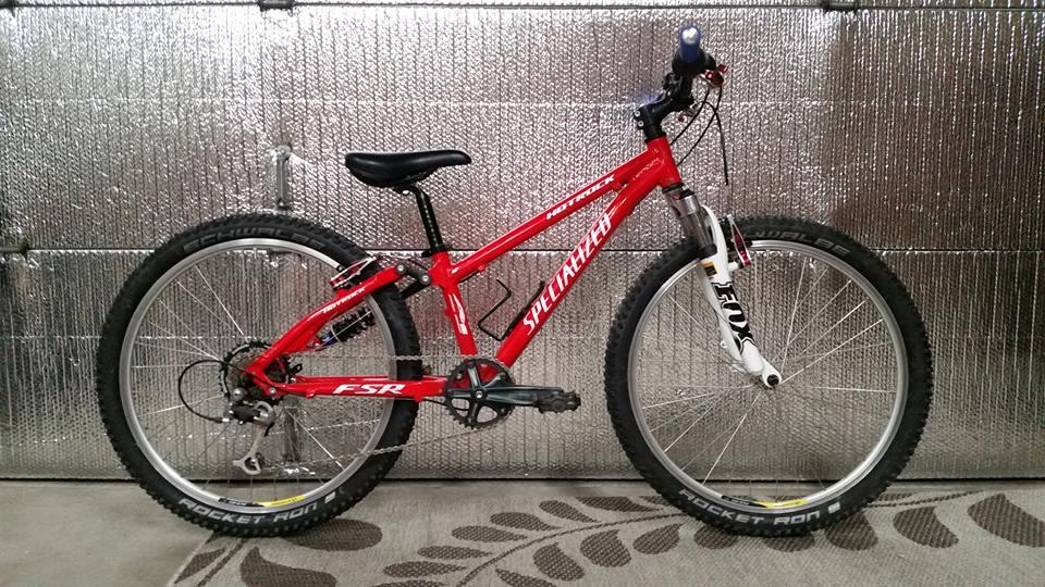 "My 24"" bike alternatives analysis-hotrock-24.jpg"